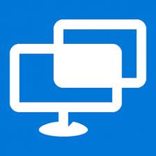 Access Online hulp Equinox Software